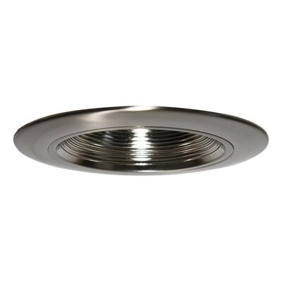 X56 Series 6 LED Recessed Trim