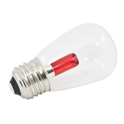 1.4W 120-Volt LED Light Bulb