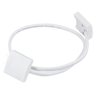 Linking Cord for Ruler 2 Size: 24 L