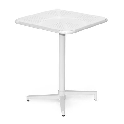 Fly Dining Table Finish White