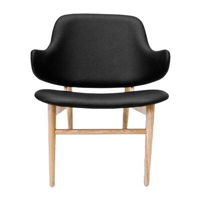 Mina Lounge Chair