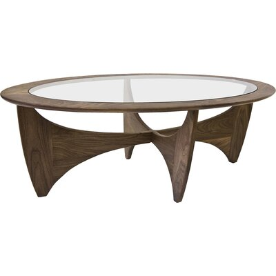 Angela Coffee Table