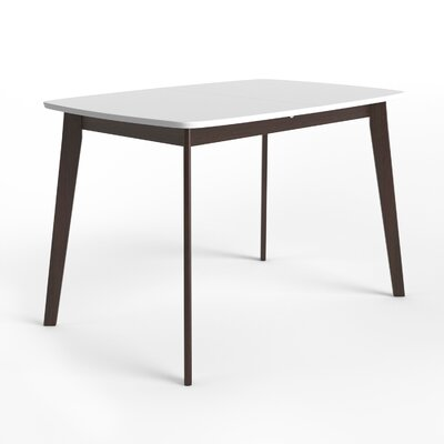 Bryan Dining Table