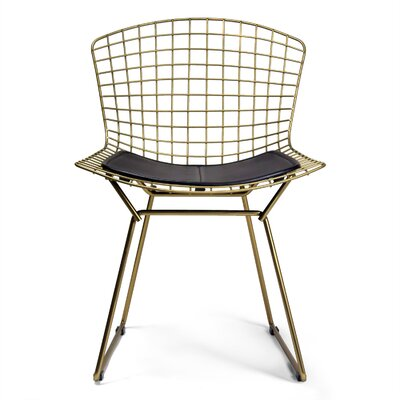 Simona Dining Chair