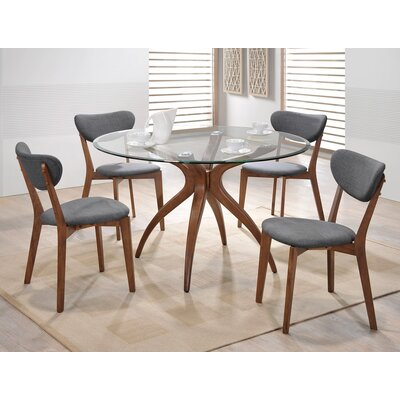 Pedro Dining Table