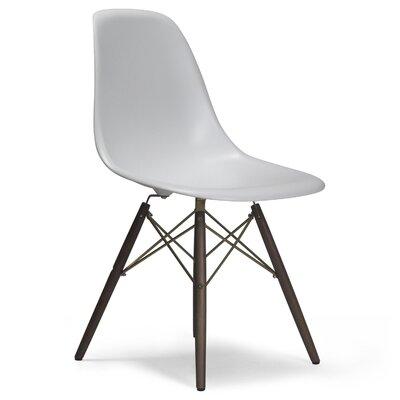 Gabaldon Solid Wood Dining Chair