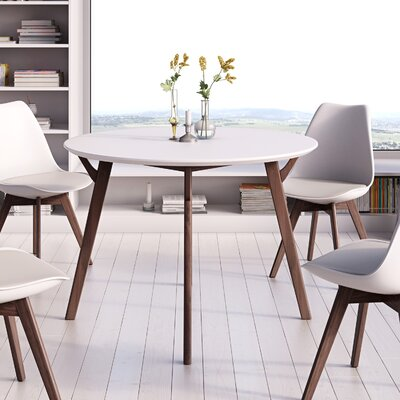 Wellington Dining Table