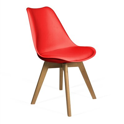 Yeager Dining Chair