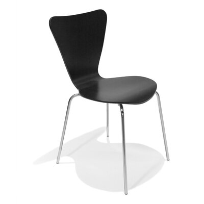 Financing for Classic Side Chair (Set of 2) Finis...