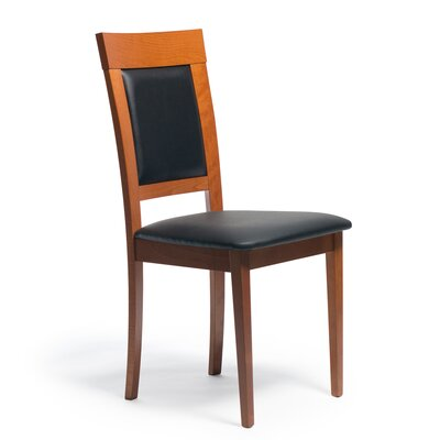 In store financing Newport Dining Side Chair (Set of 2...