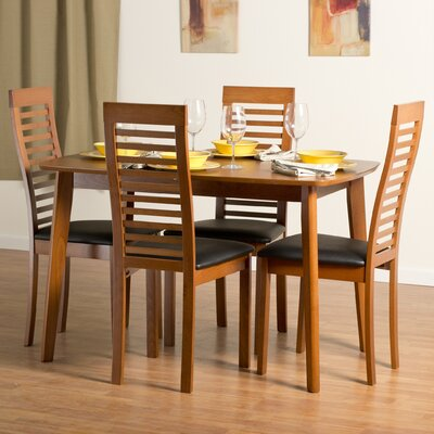 Amazoncom Rattan  Kitchen amp Dining Room Furniture