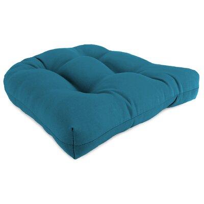 Outdoor Rocking Chair Cushion