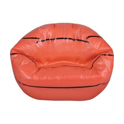 Sports Bean Bag Chair