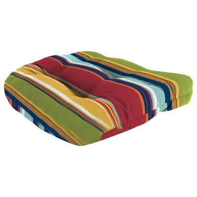 Outdoor Rocking Chair Cushion