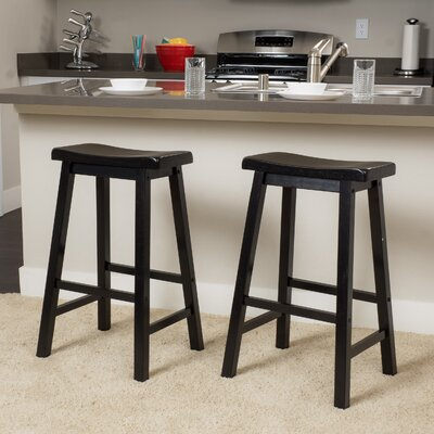 Isadore 29 Bar Stool