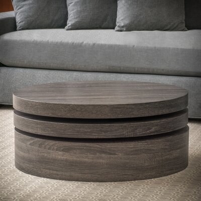 DuBois Coffee Table