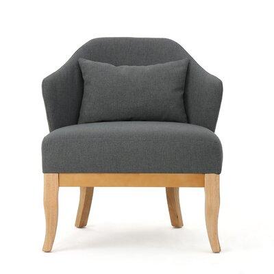 Tioga Armchair