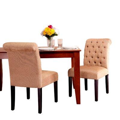Parson Chairs on Home Loft Concept Parsons Chair   Wayfair