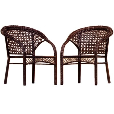 Financing for Arm Chair (Set of 2)...