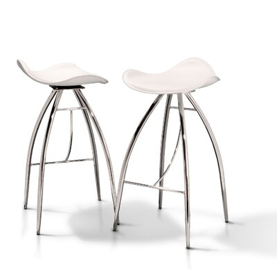Financing for Modern Chair (Set of 2)...