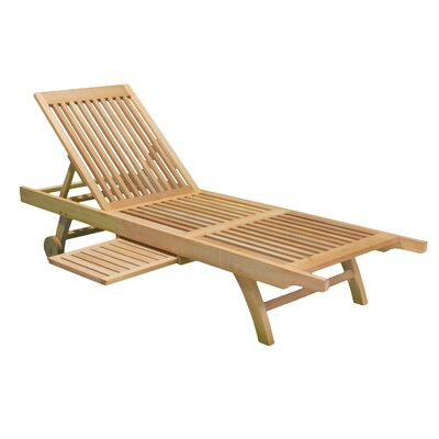 Home Loft Concept Shoreline Outdoor Lounge Chair at Sears.com