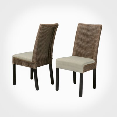 Rent to own Samson Side Chair (Set of 2)...