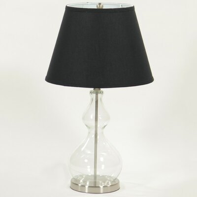 15 Empire Lamp Shade