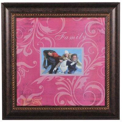 Picture Frame EN1722