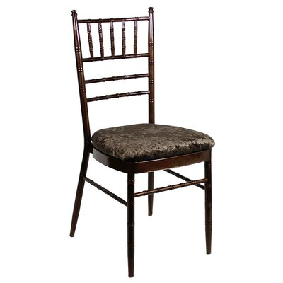 Chiavari Side Chair