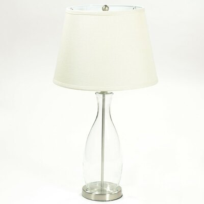 14.5 Empire Lamp Shade