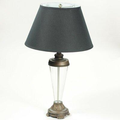 18.5 Empire Lamp Shade