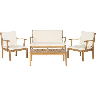 Sofa Set Cushions 9 Product Pic