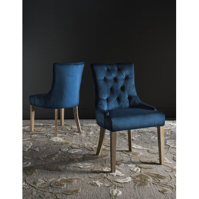 Briella Dining Side Chair