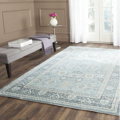 Filton Alpine Area Rug Rug Size: Rectangle 5 x 8