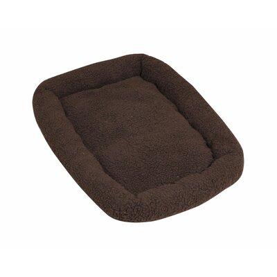 Dog Palace Small Dog Mat