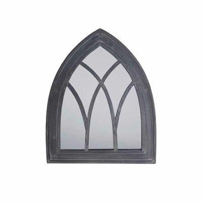 Gothic Accent Mirror