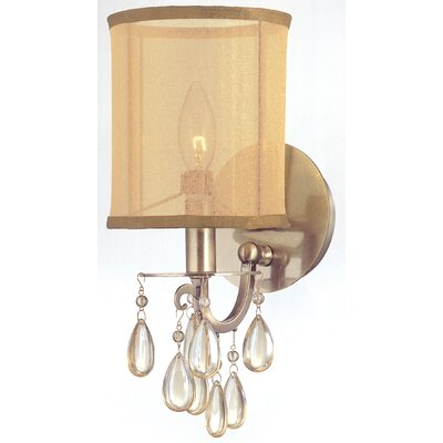 Contemporary Brass Lighting | Wayfair