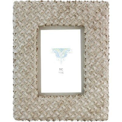 Jayme Picture Frame