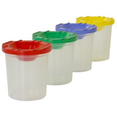 Paint Cups WD18908