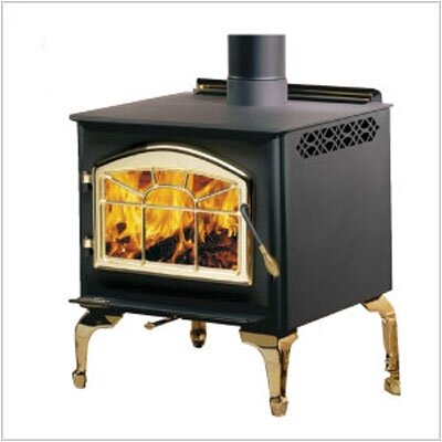 Napoleon EPA Wood Burning Stove