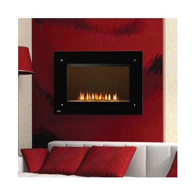 Napoleon Ef39hd Wall Mount Electric Fireplace Reviews