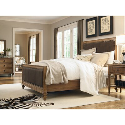 Furniture rental Alfresco Milan Panel Bed...