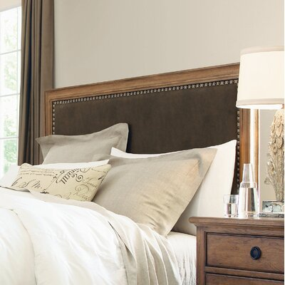 Buy Low Price Pennsylvania House Alfresco Panel Headboard