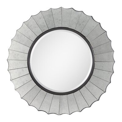 Barclay Butera for Mirror Image Home Bedford Wall Mirror at Sears.com