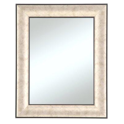 Silverstone Wall Mirror