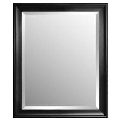 Symphony Wall Mirror