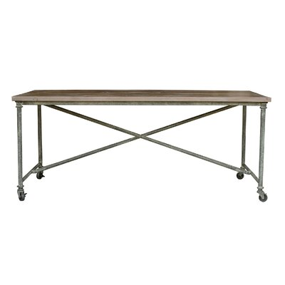 Brenton Dining Table