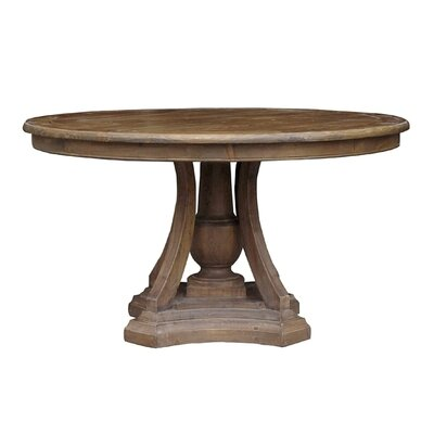 Ronde Dining Table