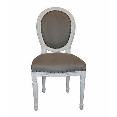 Brynley Side Chair