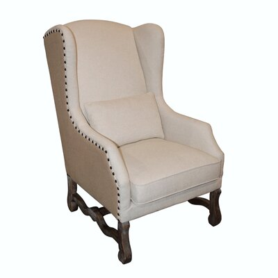 Chelsea Arm Chair